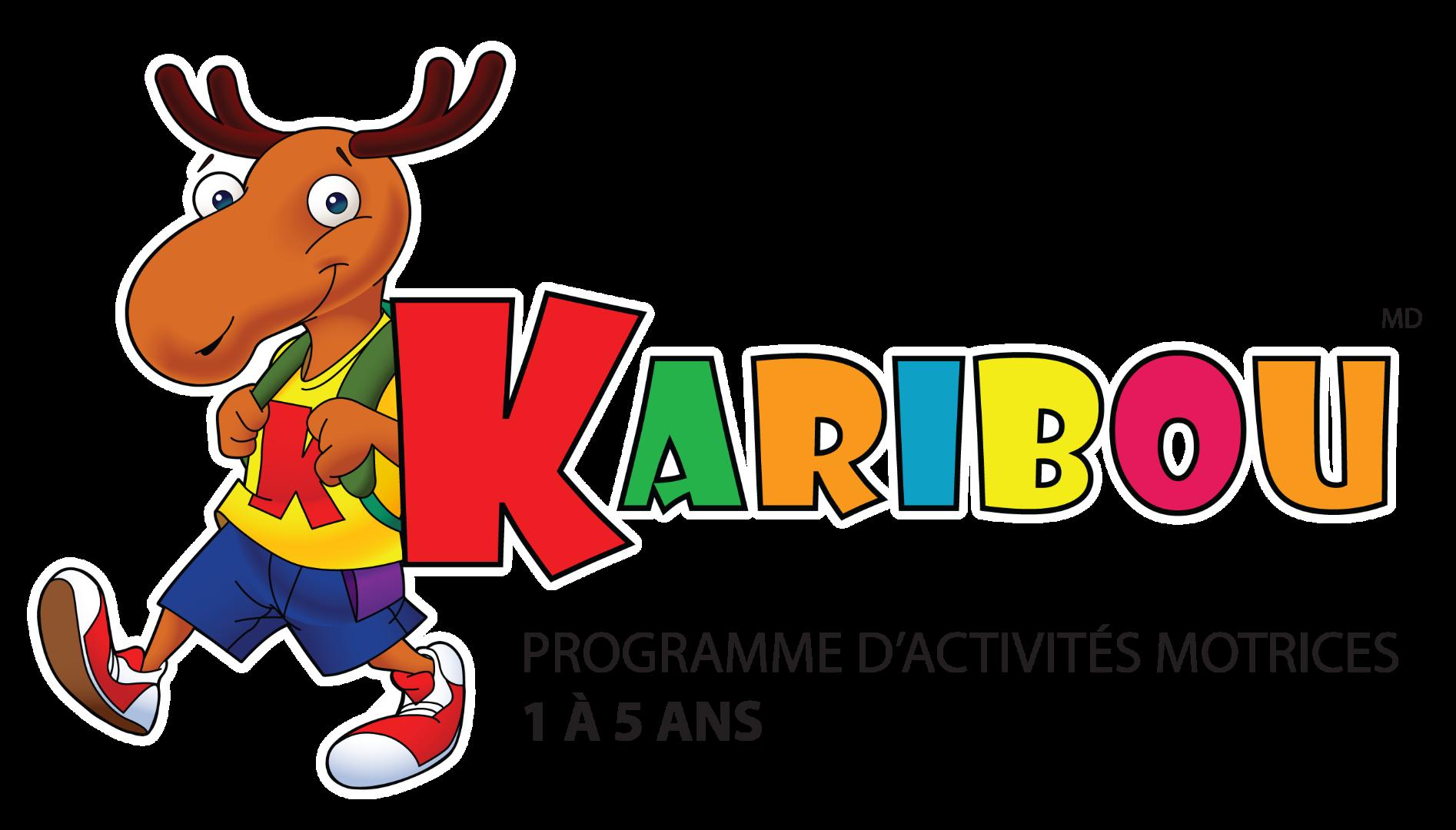 http://letourdumondedekaribou.com/media/1412/logo_karibou_soustitre.png